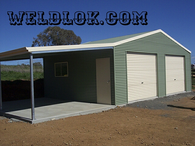 Residential Terrace Shed Manufacturers In Delhi Gurgaon