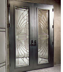 http://www.gatekraft.com/wp-content/uploads/2016/02/stainless-steel-doors4.jpg